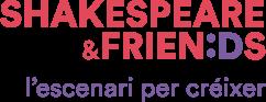 Shakespeare & Friends